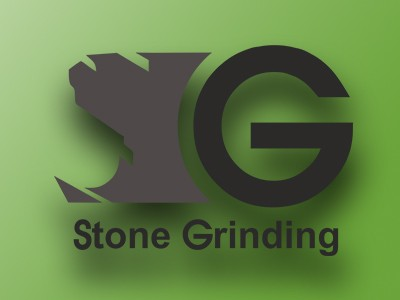 Stone Grinding